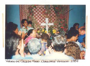 F-01749-Cruz-Mayo-Naiguata-Vargas-1987-IPC-UPEL