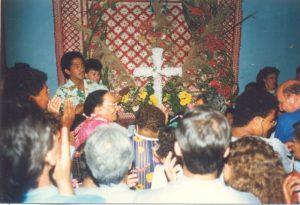 F-01750-Cruz-Mayo-Naiguata-Vargas-1987-IPC-UPEL