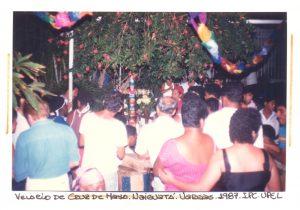F-01752-Cruz-Mayo-Naiguata-Vargas-1987-IPC-UPEL