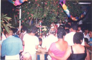 F-01753-Cruz-Mayo-Naiguata-Vargas-1987-IPC-UPEL