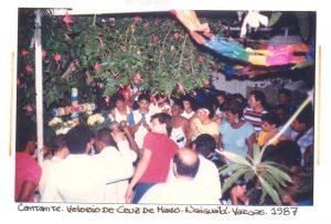F-01754-Cruz-Mayo-Naiguata-Vargas-1987-IPC-UPEL