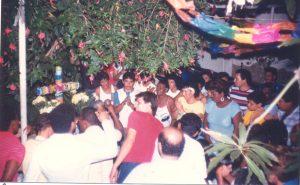 F-01755-Cruz-Mayo-Naiguata-Vargas-1987-IPC-UPEL