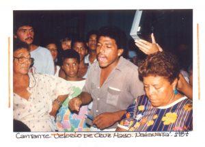 F-01757-Cruz-Mayo-Naiguata-Vargas-1987-IPC-UPEL