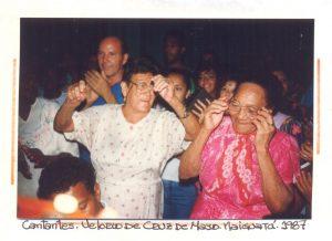 F-01759-Cruz-Mayo-Naiguata-Vargas-1987-IPC-UPEL