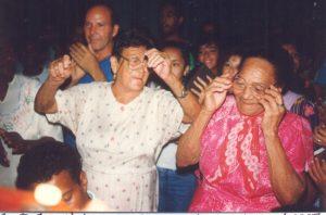 F-01760-Cruz-Mayo-Naiguata-Vargas-1987-IPC-UPEL