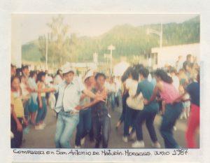 F-02055-S-Antonio-Maturin-Culebra-Ipure-Monagas-1987-IPC-UPEL