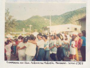F-02056-S-Antonio-Maturin-Culebra-Ipure-Monagas-1987-IPC-UPEL