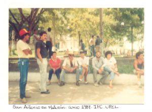F-02057-S-Antonio-Maturin-Culebra-Ipure-Monagas-1987-IPC-UPEL