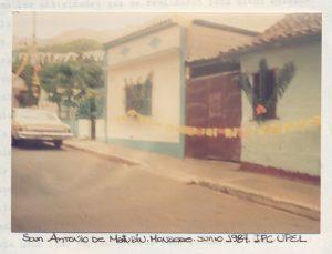 F-02058-S-Antonio-Maturin-Culebra-Ipure-Monagas-1987-IPC-UPEL