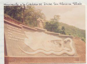 F-02059-S-Antonio-Maturin-Culebra-Ipure-Monagas-1987-IPC-UPEL