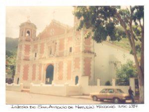 F-02060-S-Antonio-Maturin-Culebra-Ipure-Monagas-1987-IPC-UPEL