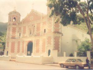 F-02061-S-Antonio-Maturin-Culebra-Ipure-Monagas-1987-IPC-UPEL