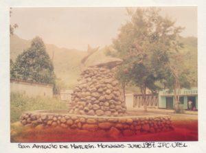 F-02062-S-Antonio-Maturin-Culebra-Ipure-Monagas-1987-IPC-UPEL