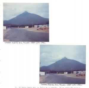 F-02213-Moruy-Artesania-Falcon-1987-IPC-UPEL