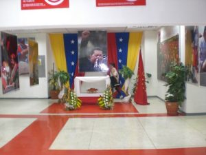 F-02489-Religion-Politica-Chavez-La-Guaira-08.2014-NAM.JPG