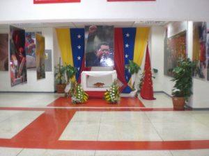 F-02490-Religion-Politica-Chavez-La-Guaira-08.2014-NAM.JPG