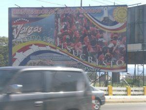 F-02491-Religion-Politica-Chavez-Tierra de Jesucristo-La-Guaira-08.2014-NAM.JPG