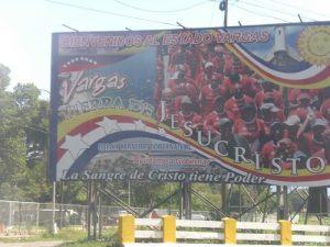 F-02492-Religion-Politica-Chavez-Tierra de Jesucristo-La-Guaira-08.2014-NAM.JPG