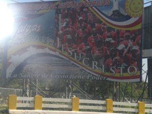 F-02493-Religion-Politica-Chavez-Tierra de Jesucristo-La-Guaira-08.2014-NAM.JPG