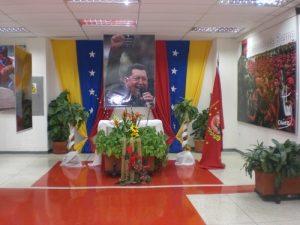 F-02495-Religion-Politica-Altar-Chavez-La-Guaira-08.2014-NAM.JPG.jpg