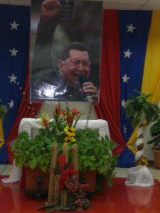 F-02496-Religion-Politica-Chavez-La-Guaira-08.2014-NAM.JPG.jpg