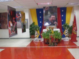 F-02497-Religion-Politica-Altar-Chavez-La-Guaira-08.2014-NAM.JPG.jpg
