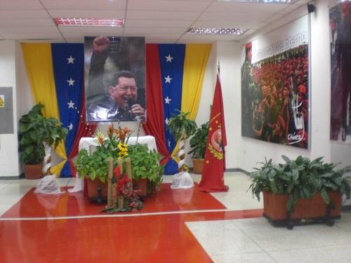 F-02498-Religion-Politica-Chavez-La-Guaira-08.2014-NAM.JPG.jpg