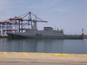 F-02508-Barcos-La-Guaira-Vargas-agosto-2014-NAMJPG