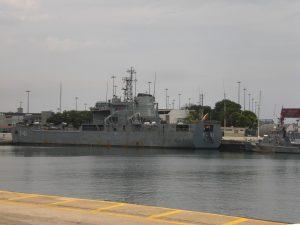 F-02509-Barcos-La-Guaira-Vargas-agosto-2014-NAMJPG