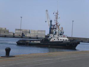 F-02510-Barcos-La-Guaira-Vargas-agosto-2014-NAMJPG.jpg