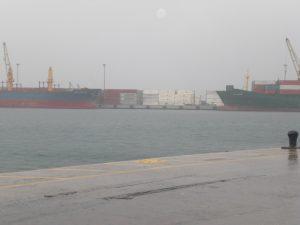 F-02515-Barcos-Panorámica Muelle-La-Guaira-Vargas-agosto-2014-NAMJPG.jpg