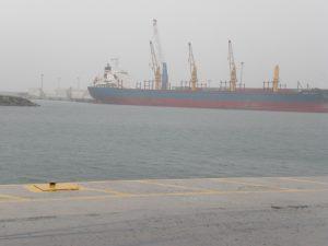 F-02516-Barcos-Panorámica Muelle-La-Guaira-Vargas-agosto-2014-NAMJPG.jpg