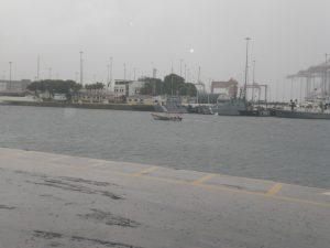 F-02518-Barcos-Panorámica Muelle-La-Guaira-Vargas-agosto-2014-NAMJPG.jpg