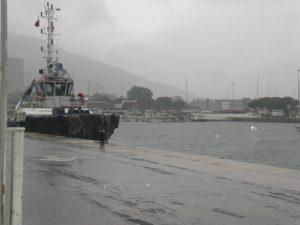 F-02520-Barcos-Panorámica Muelle-La-Guaira-Vargas-agosto-2014-NAMJPG.jpg