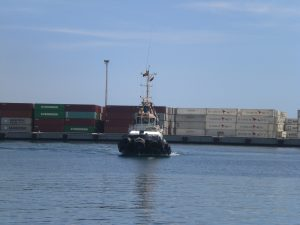 F-02521-Barcos-La-Guaira-Vargas-agosto-2014-NAMJPG