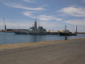 F-02526-Barcos-Guardacostas-Remolcador-La-Guaira--08.2014-NAMJPG