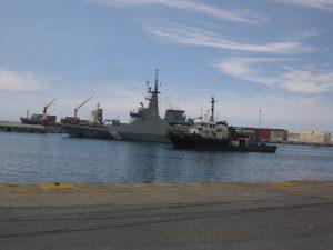 F-02527-Barcos-Guardacostas-Remolcador-La-Guaira--08.2014-NAMJPG