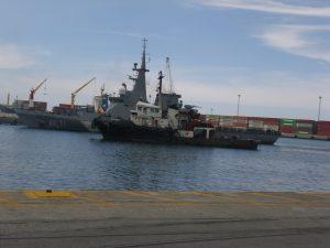 F-02528-Barcos-Guardacostas-Remolcador-La-Guaira--08.2014-NAMJPG