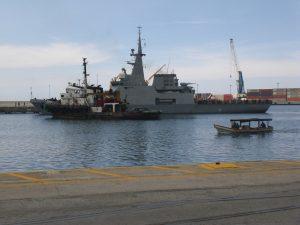 F-02529-Barcos-Peñero-Guardacostas-Remolcador-La-Guaira--08.2014-NAMJPG