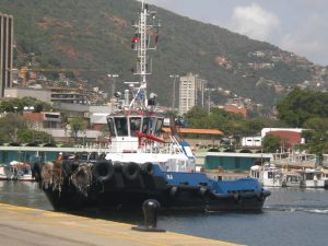 F-02535-Barcos-La-Guaira-Vargas-agosto-2014-NAMJPG.jpg