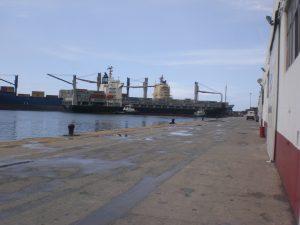 F-02537-Barcos-Buque-Carga-Seca-La-Guaira-Vargas-agosto-2014-NAMJPG