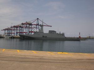 F-02538-Barcos-La-Guaira-Vargas-agosto-2014-NAMJPG