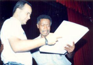 F-02583-EAGO-JDD-I-Coloquio-Carupano-Sucre-julio-1993-Violeta-Manrique