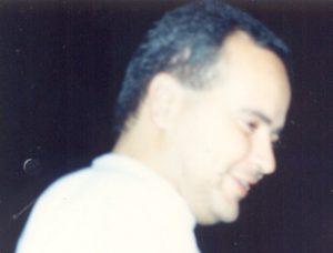 F-02584-EAGO-I-Coloquio-Carupano-Sucre-julio-1993-Violeta-Manrique