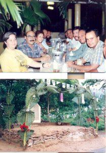 F-02585-I-Coloquio-Carupano-Sucre-julio-1993-Violeta-Manrique