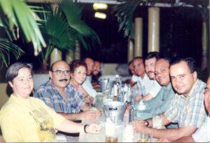 F-02586-I-Coloquio-Carupano-Sucre-julio-1993-Violeta-Manrique