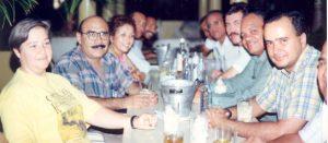 F-02587-I-Coloquio-Carupano-Sucre-julio-1993-Violeta-Manrique
