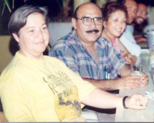 F-02588-Dyna-I-Coloquio-Carupano-Sucre-julio-1993-Violeta-Manrique