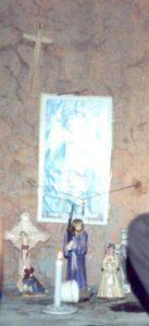 F-02601-Altar-Campos-Sobador-Playa-Grande-Carupano-07.1993-VM