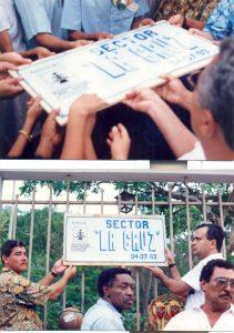 F-02606-Sector-La-Cruz-Playa-Grande-I-Coloquio-Carupano-Sucre-julio-1993-Violeta-Manrique